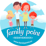 sello-family-point